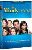 Video/DVD. Title: Mindy Project: Season One