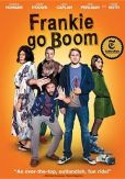 Video/DVD. Title: 3, 2, 1... Frankie Go Boom