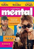 Video/DVD. Title: Mental