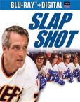 Video/DVD. Title: Slap Shot