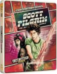 Video/DVD. Title: Scott Pilgrim vs. the World