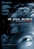 Video/DVD. Title: We Steal Secrets: The Story of WikiLeaks
