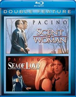 Scent of a Woman/Sea of Love
