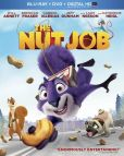 Video/DVD. Title: The Nut Job