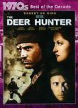Video/DVD. Title: Deer Hunter