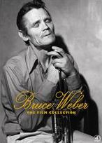 Bruce Weber: The Film Collection - 1987-2008