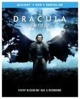 Video/DVD. Title: Dracula Untold