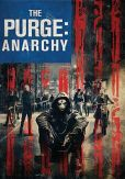 Video/DVD. Title: The Purge: Anarchy