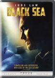 Video/DVD. Title: Black Sea