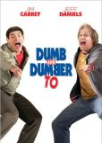 Video/DVD. Title: Dumb and Dumber To
