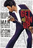 Video/DVD. Title: Get On Up