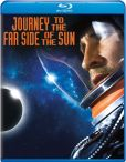 Video/DVD. Title: Journey to the Far Side of the Sun