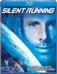 Video/DVD. Title: Silent Running