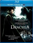 Video/DVD. Title: Dracula