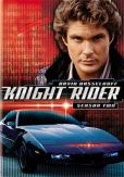 Video/DVD. Title: Knight Rider: Season Two
