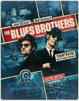 Video/DVD. Title: The Blues Brothers