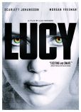 Video/DVD. Title: Lucy
