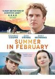 Video/DVD. Title: Summer in February