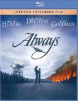 Video/DVD. Title: Always