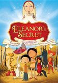 Video/DVD. Title: Eleanor's Secret