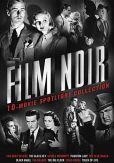 Video/DVD. Title: Film Noir 10-Movie Spotlight Collection