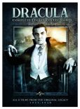 Video/DVD. Title: Dracula: Complete Legacy Collection