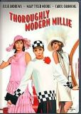 Video/DVD. Title: Thoroughly Modern Millie