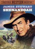 Video/DVD. Title: Shenandoah
