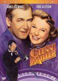 Video/DVD. Title: The Glenn Miller Story