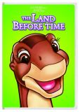Video/DVD. Title: The Land Before Time