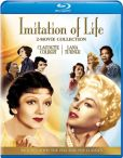 Video/DVD. Title: Imitation of Life: 2-Movie Collection
