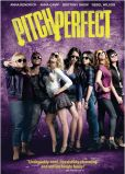 Video/DVD. Title: Pitch Perfect
