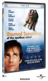 Video/DVD. Title: Eternal Sunshine of the Spotless Mind