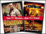 Rundown / Scorpion King