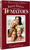 Video/DVD. Title: Fried Green Tomatoes