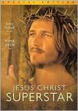 Video/DVD. Title: Jesus Christ Superstar