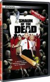 Video/DVD. Title: Shaun of the Dead