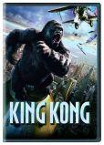 Video/DVD. Title: King Kong