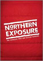 Northern Exposure - Seasons 1 & 2