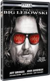 Video/DVD. Title: The Big Lebowski
