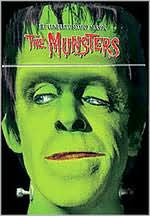 Munsters: Complete Second Season