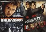 Unleashed / Assault on Precinct 13