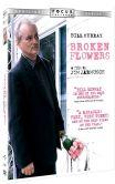 Video/DVD. Title: Broken Flowers