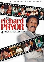Richard Pryor Collection