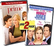 Prime/Bridget Jones: the Edge of Reason