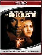 The Bone Collector