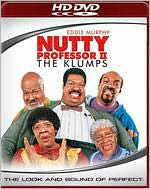 The Klumps: Nutty Professor II - Uncensored