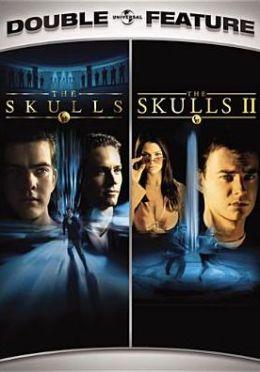 The Skulls & The Skulls II