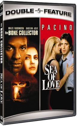 Bone Collector/Sea of Love