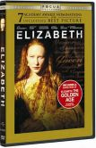 Video/DVD. Title: Elizabeth